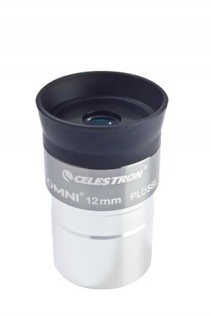 Omni Serie 1,25 Zoll - 12mm
