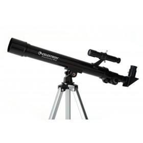 PowerSeeker 40 AZ Teleskop