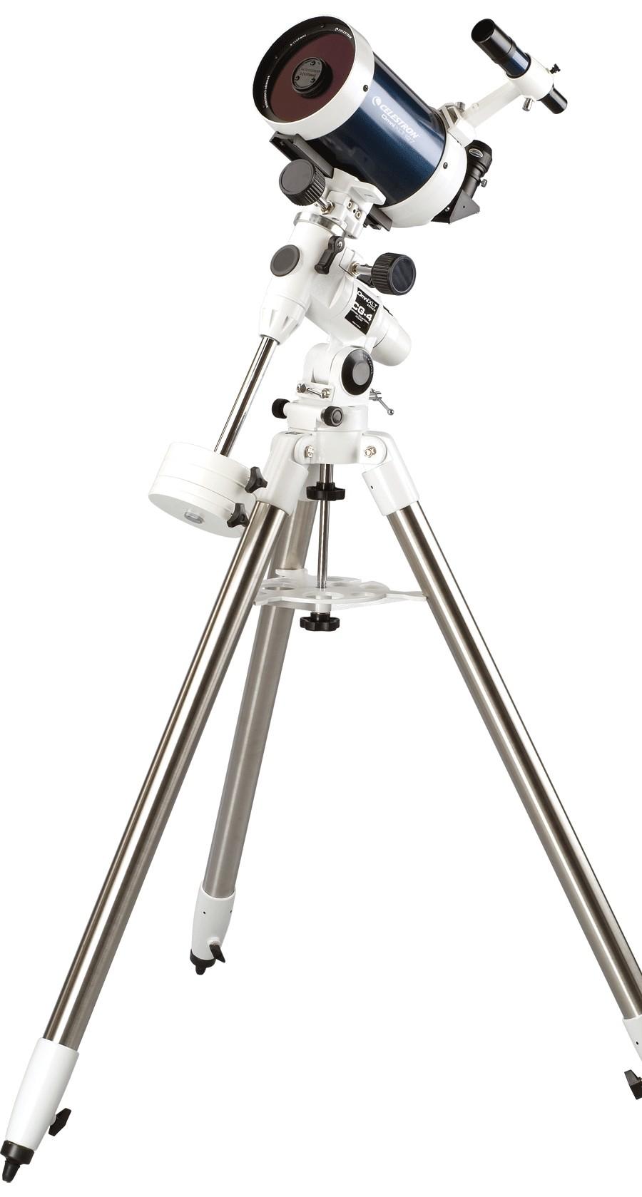 Omni XLT 127 Teleskop