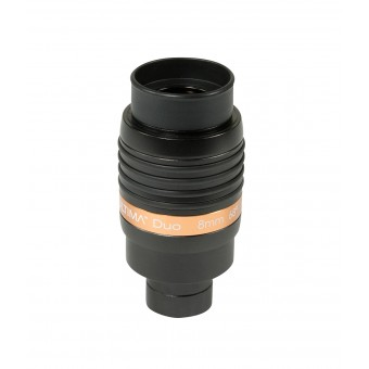Ultima Duo 8mm Okular