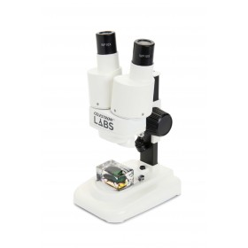 Labs S20 Stereolupe