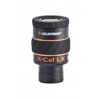 X-Cel LX 12 mm Okular