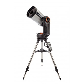 NexStar Evolution 8