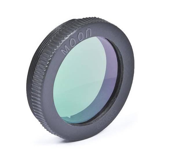 Mondfilter - 1,25 Zoll