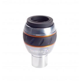 Luminos 15 mm Okular