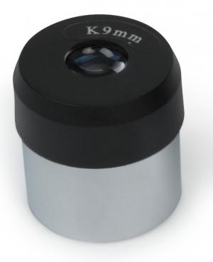 9mm Kellner-Okular