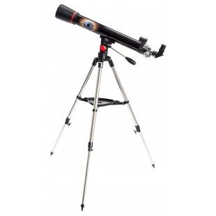 Cosmos 60AZ Teleskop