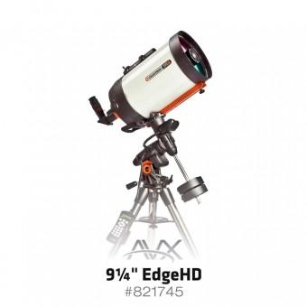 Advanced VX (AVX) C925 EdgeHD Goto-Teleskop