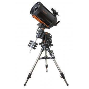 CGX 1100 SCT Goto Teleskop