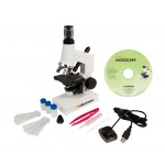 Celestron DMK - Digitales biologisches Mikroskop
