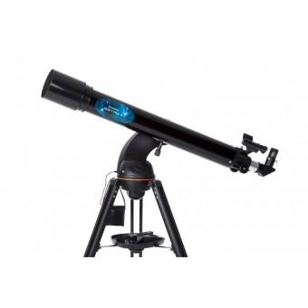 AstroFi 90 Goto-Teleskop