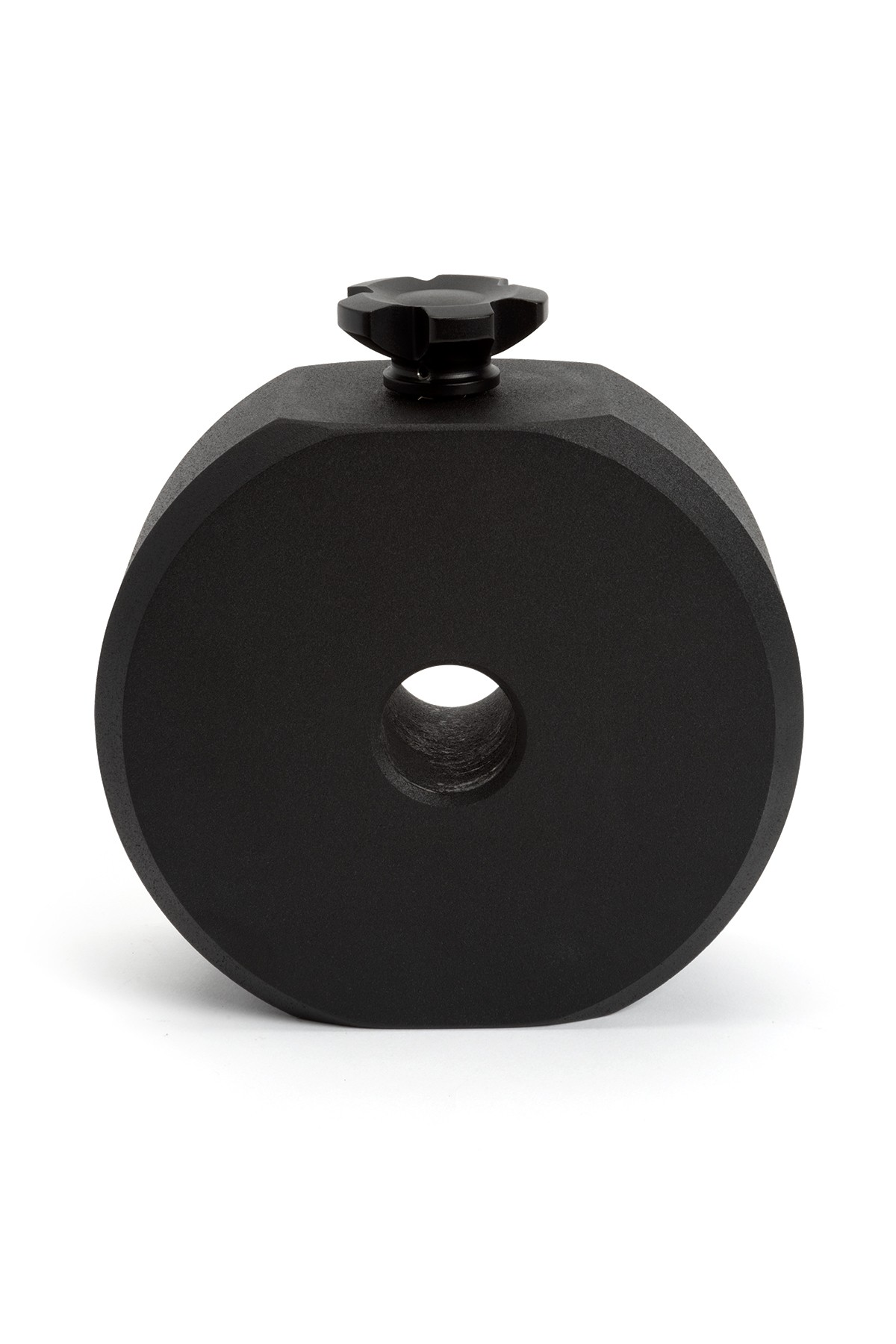 Gegengewicht 10 kg, Stahl, lackiert - für CGX-L und CGE-Pro