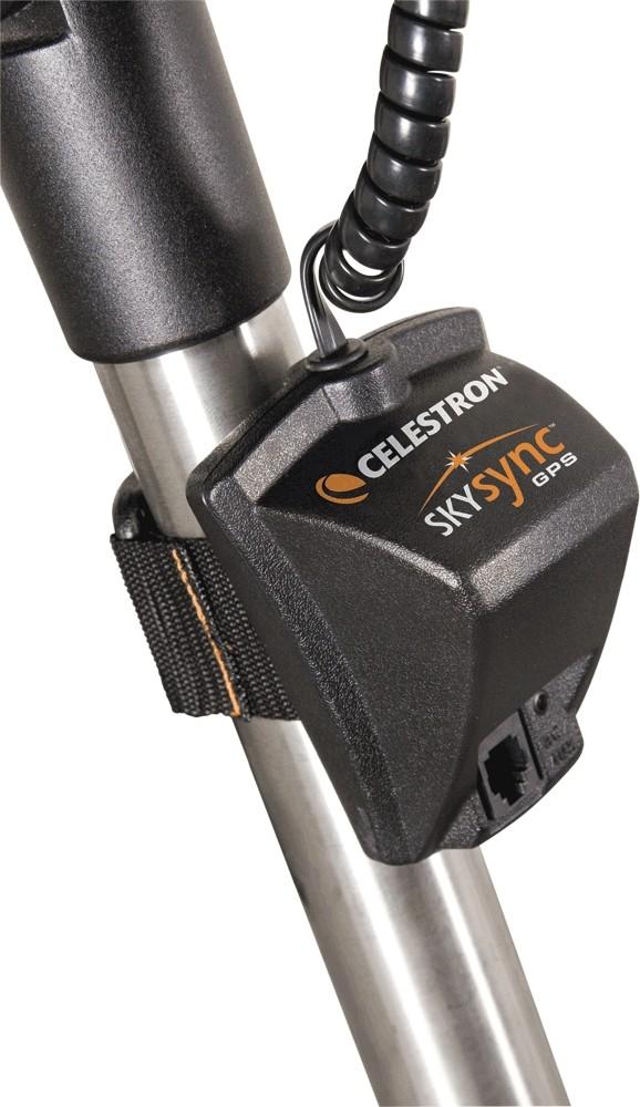 SkySync GPS-Modul