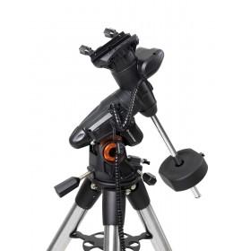 Advanced VX (AVX) Goto-Montierung