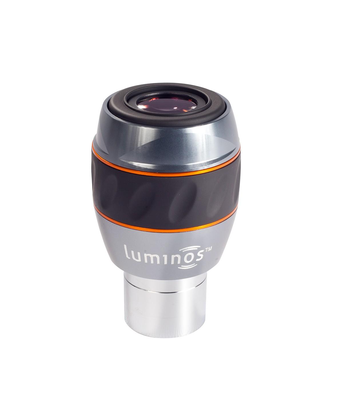 Luminos 7 mm Okular