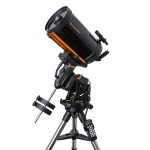 CGX 925 SCT Goto Teleskop
