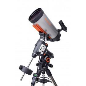 CGEM II 700 Maksutov-Cassegrain