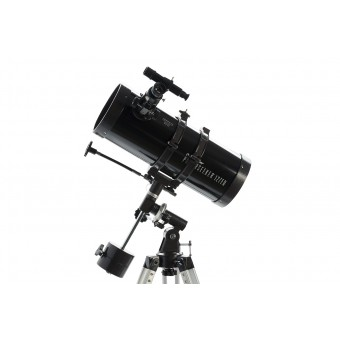 PowerSeeker 127 EQ Teleskop