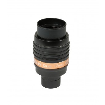 Ultima Duo 17mm Okular