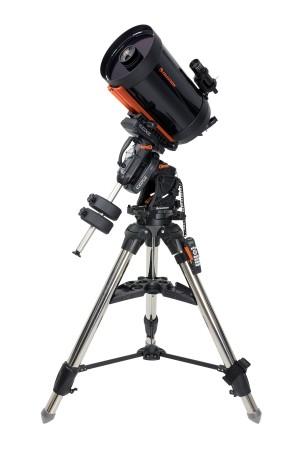CGX-L 1100 SCT