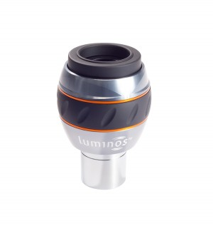 Luminos 15 mm Okular