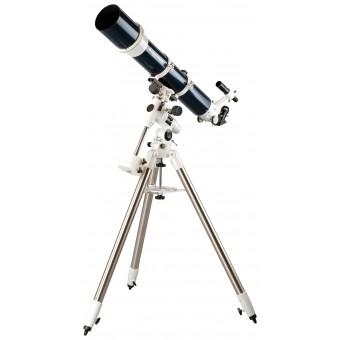 Omni XLT 120 Teleskop